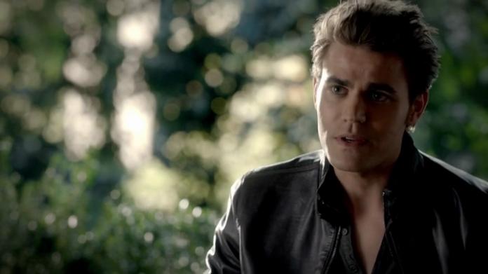 The Vampire Diaries 8, Ultima Puntata Anticipazioni: Stefan Muore?