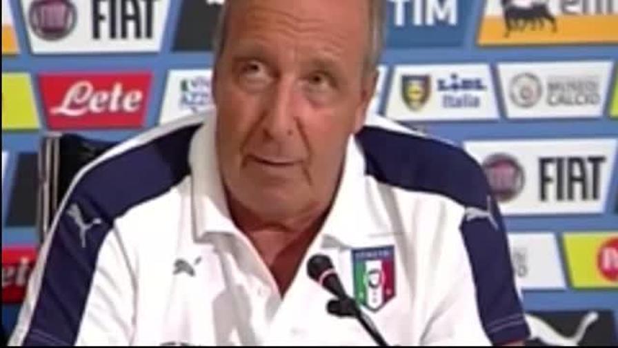 Italia-Albania, Probabili Formazioni (Qualificazioni Mondiali 2018)
