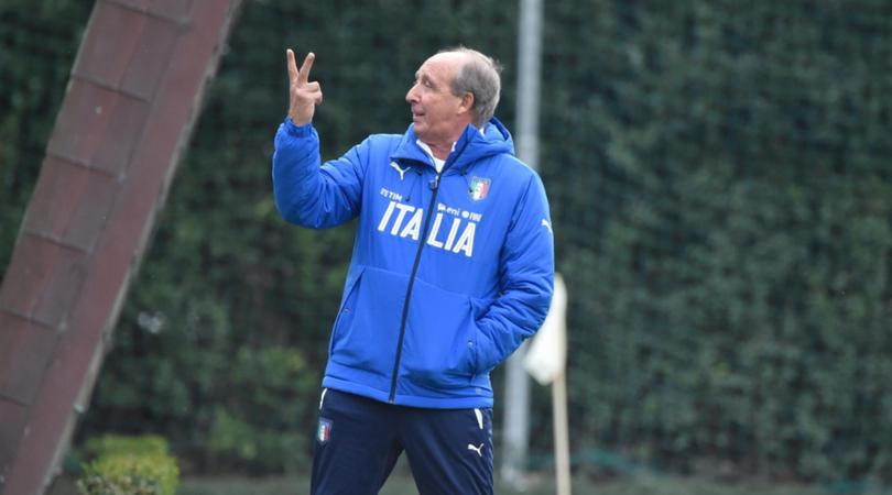 Olanda-Italia 1-2 ad Amsterdam: le pagelle della squadra di Ventura
