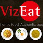 VizEat: Cos'è e Come Funziona?