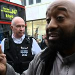 Abu Izzadeen, responsabile dell'attentato di Londra: poi la smentita