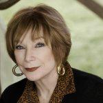 Shirley Maclaine in Adorabile Nemica: Uscita e Trama del film