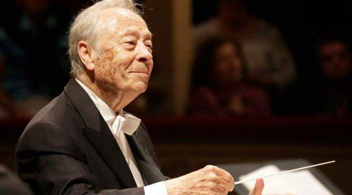 Alberto Zedda Morto: il Maestro aveva 89 anni