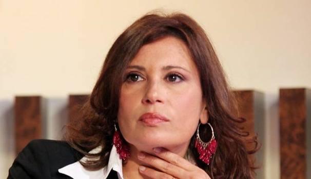 Antonella Fattori, intervista esclusiva all'attrice 2