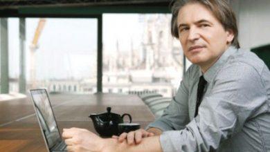 """Photo of Antonio Campo Dall'Orto a Tv Talk: """"Rai Play numeri da Record"""""""