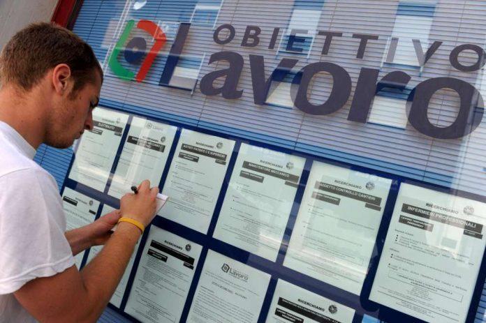 Assegno di Ricollocazione per Disoccupati: Come Funziona