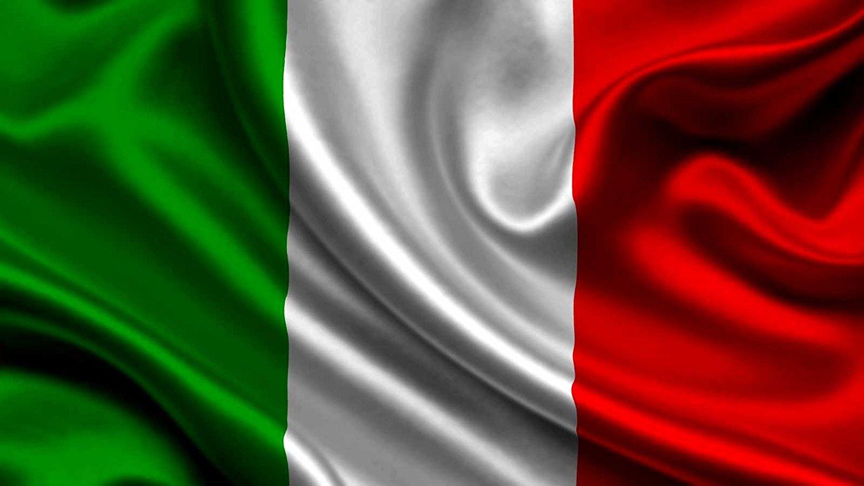17 marzo, Oggi Anniversario dell'Unità d'Italia