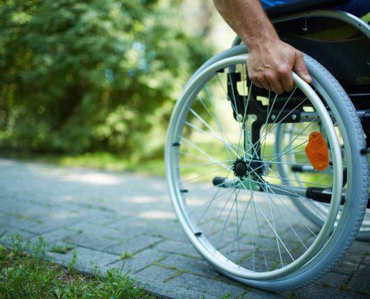 Inps-Home Care Premium, assistenza domiciliare disabili: Bando 2017