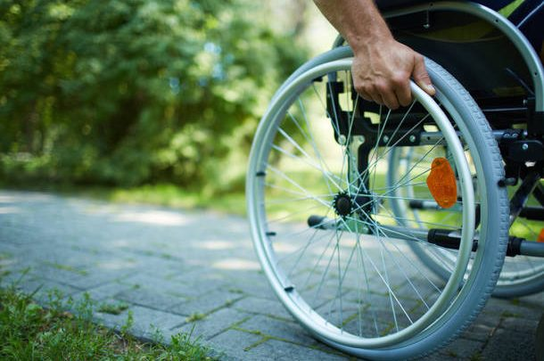 Inps-Home Care Premium, assistenza domiciliare disabili: Bando 2017
