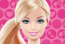 Accadde oggi 9 marzo: nasce la prima Barbie 2