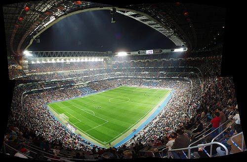 Calcio in Tv, le Partite di Oggi e Domani in Diretta