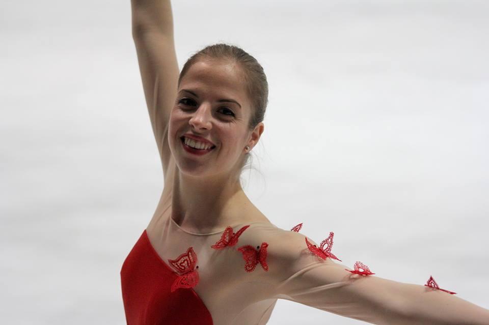 Olimpiadi Invernali 2018: Arianna Fontana vince il primo oro per l'Italia