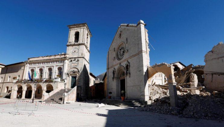 cattedrale-san-benedetto-norcia
