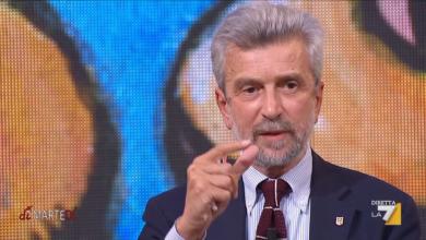 Pensioni Oggi Ultime Notizie: intesa tra Salvini e Damiano sui vitalizi
