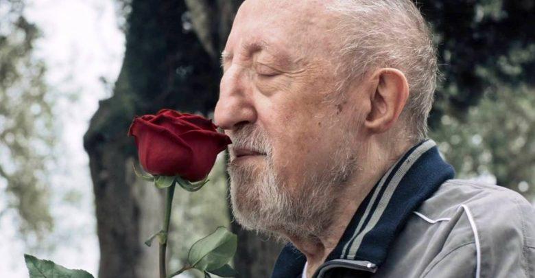 Chi salverà le rose? Trama, Cast e Uscita