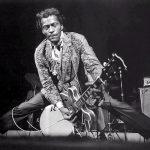 Morto Chuck Berry: la leggenda della musica rock aveva 90 anni 1