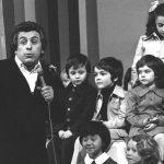 Morto Cino Tortorella: chi era, Storia e Biografia