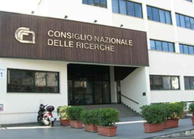 Cnr, Segretario Amministrativo accusato di Truffa e Peculato