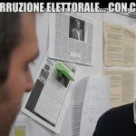 Corruzione Elettorale in Trentino: Servizio Le Iene 22 marzo 2017 1
