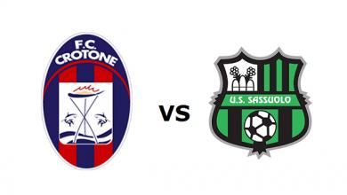Photo of Voti Crotone-Sassuolo 0-0, Fantacalcio Gazzetta dello Sport