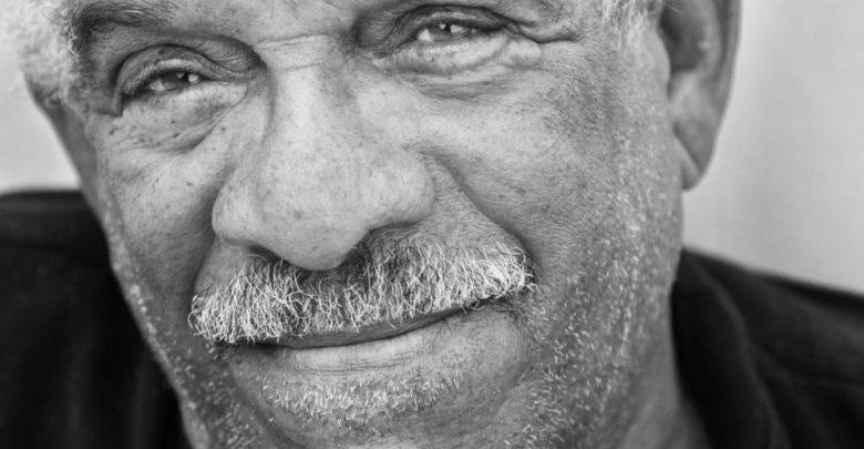Derek Walcott Morto: l'Omero dei Caraibi aveva 87 anni