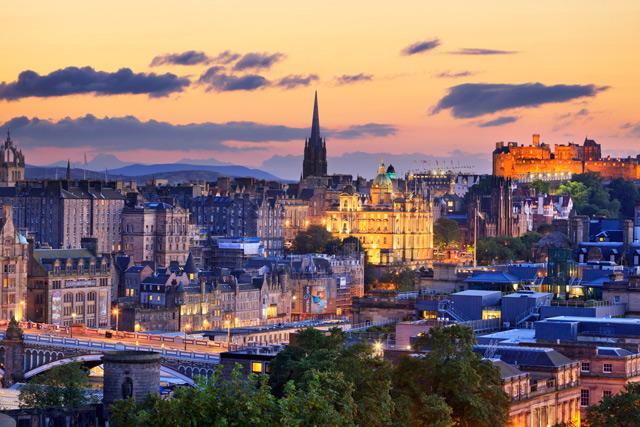 Brexit, Scozia chiede un Referendum per l'indipendenza