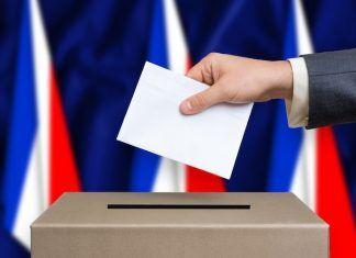 Sondaggi Elettorali Francia 2017, Macron supera Le Pen 1