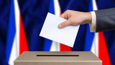 Photo of Elezioni Francia 7 maggio 2017: Diretta Tv, Streaming e Radio
