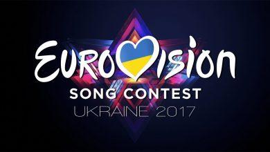 Photo of Eurovision 2017 su Radio 2: conduttori Andrea Delogu e Diego Passoni