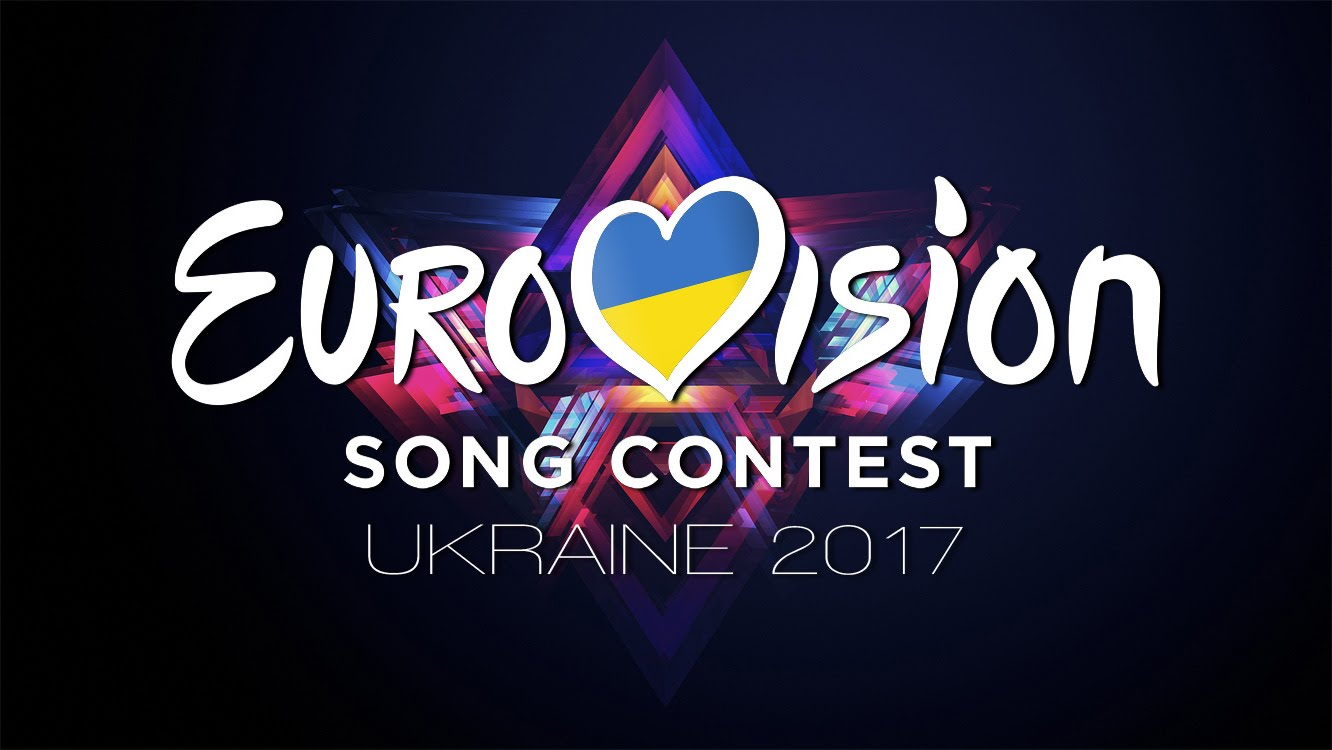 Eurovision Song Contest 2017: Insinna e Russo speaker