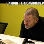 Ex-Contrabbandiere Torna a Casa: Servizio Giulio Golia a Le Iene 19 marzo 2017