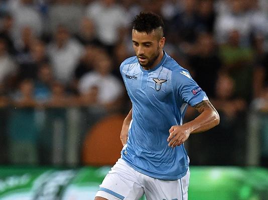Voti Lazio-Torino 3-1, Fantacalcio Gazzetta dello Sport 2