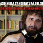 Firme False 5 Stelle a Roma: Servizio Le Iene Filippo Roma (26 marzo 2017)