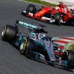 Formula 1 2017, Calendario e Orari: elenco Gran Premi