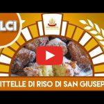frittelle-san-giuseppe-ricetta