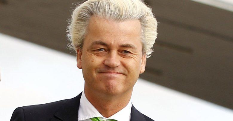 Elezioni in Olanda, Wilders contro l'Islam 2
