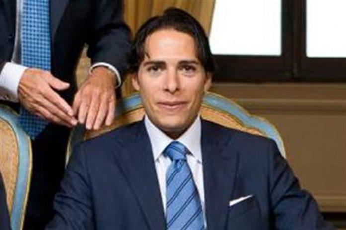 Riciclaggio Denaro: mandato di arresto per Tulliani, cognato di Fini