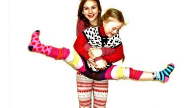 Photo of 21 Marzo, Giornata della Sindrome di Down: perché indossare calzini diversi?