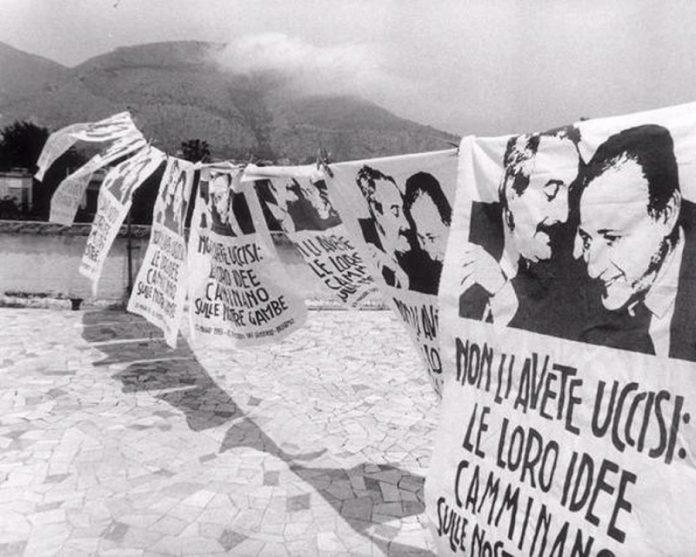 Giornata per la Memoria delle Vittime di Mafia, 21 Marzo le celebrazioni