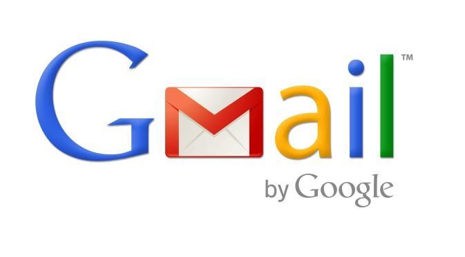 Gmail News: da ora allegati fino a 50MB