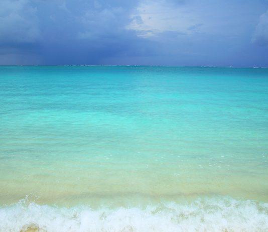Le 25 Migliori Spiagge del 2017