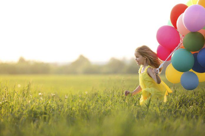 Giornata Internazionale della Felicità: data e significato 2