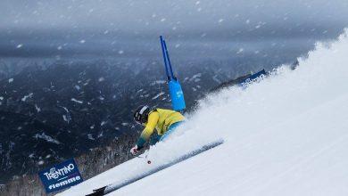 Photo of Sci Alpino Team Event, ad Aspen vince la Svezia: Classifica