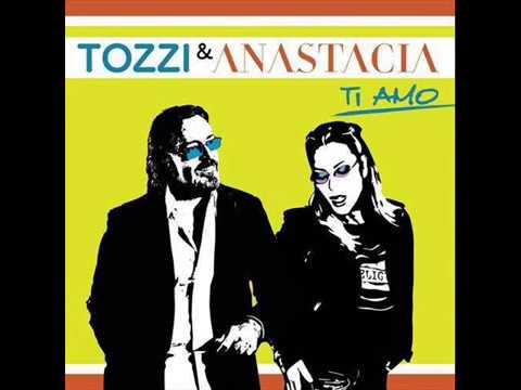 "Umberto Tozzi e Anastacia, nuovo singolo ""Ti amo"": Audio e Testo"