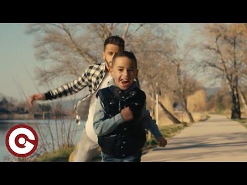 """Ridsa, nuovo singolo """"Avancer"""": Videoclip Ufficiale"""
