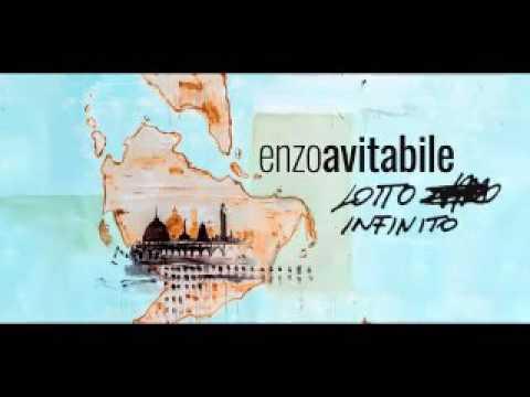 """Avitabile vince David di Donatello 2017 con """"Abbi Pietà di Noi""""(Video) 2"""