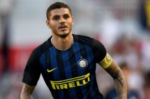 Voti Inter-Atalanta 7-1, Fantacalcio Gazzetta dello Sport