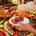 Le Iene, Servizio Nadia Toffa: Sushi e Sicurezza Alimentare (Video 5 marzo 2017)