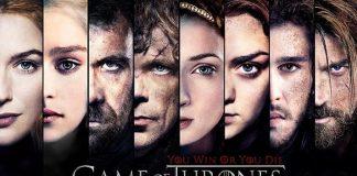 Il Trono di Spade 7: Come sarà il finale di stagione? 1