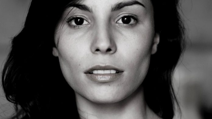Ilaria Porceddu,